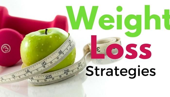 Weight loss 1024x512