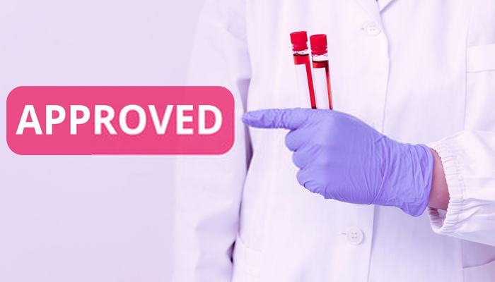 What is nabl accredited labs