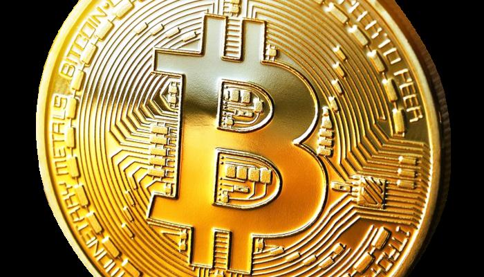 Bitcoin png25
