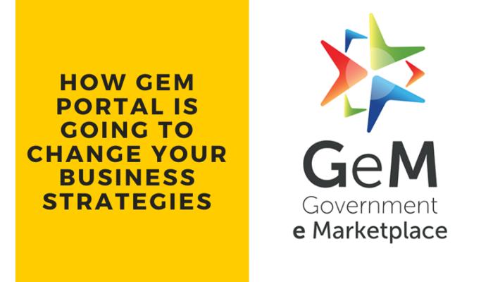 Gem portal featured image