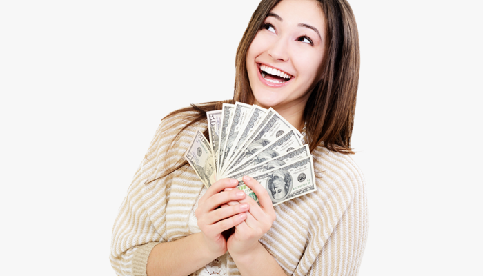 4 40818 fast loans singapore happy women with money hd