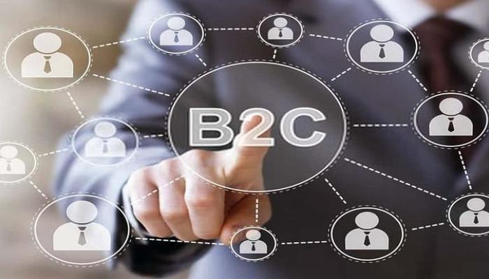 B2c lead generation companies