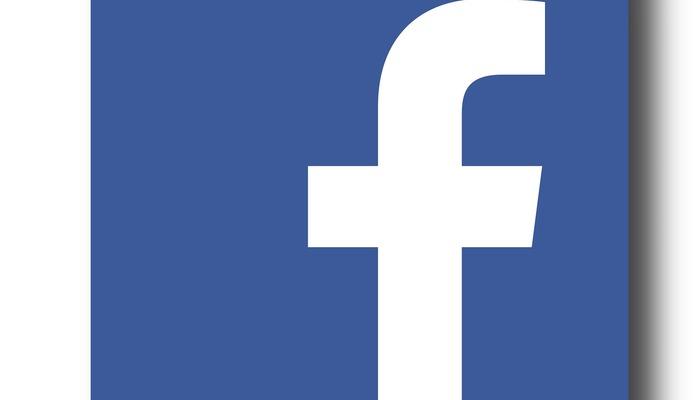 Facebook 2815970 1920