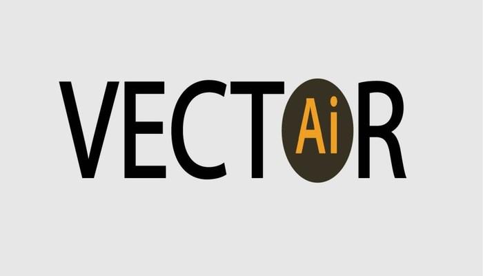 Vector future image
