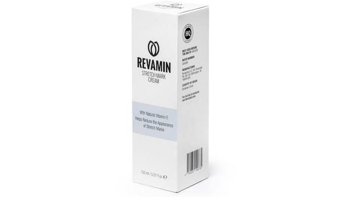 Revamin stretch mark pro 02