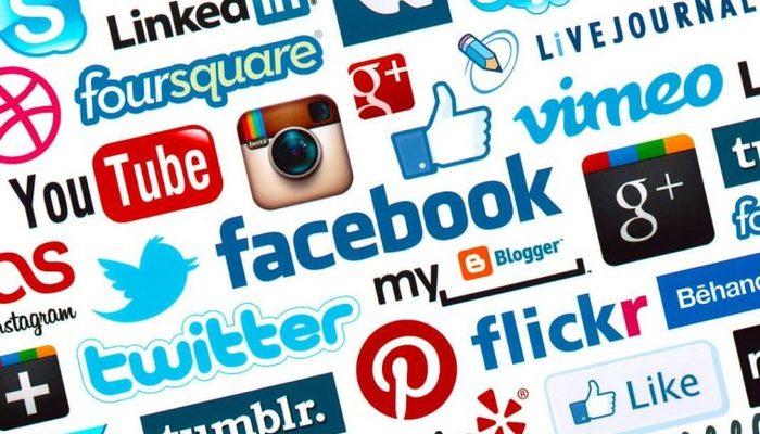 Get paid facebook 1 c 758x505