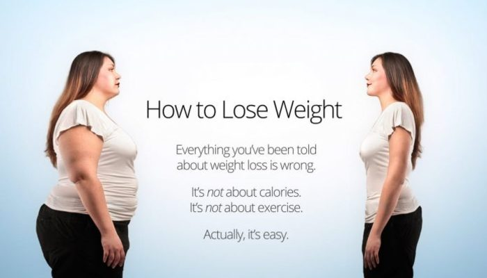 How to lose weight fast seven ways to burn fat for quicker weight loss 696x444
