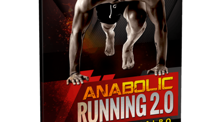 Anabolic running ebook 768x1011