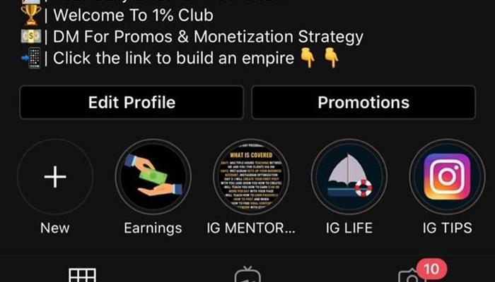 138k adddicted motivation
