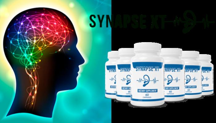 Synapse xt