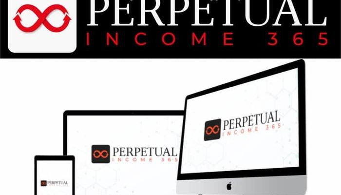 Perpetual income 365 1