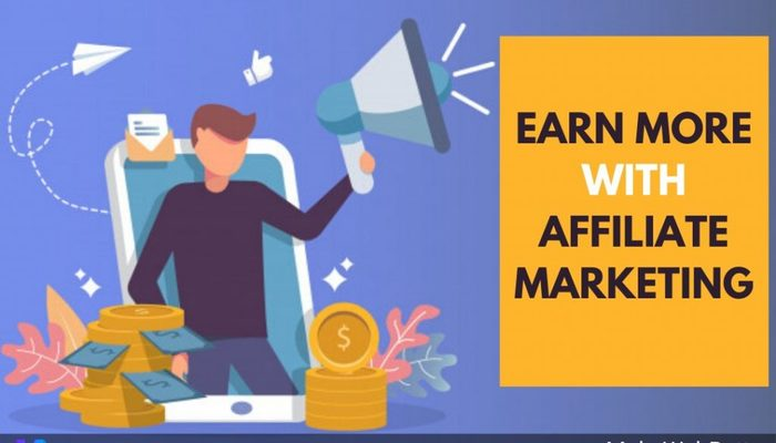Earn more with affiliate marketing compressed 1024x647