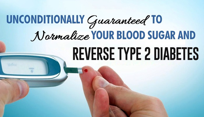 Homescreen 3rd reversediabetes2