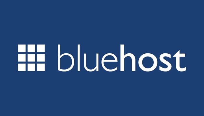 Bluehost logo 1269x952 1