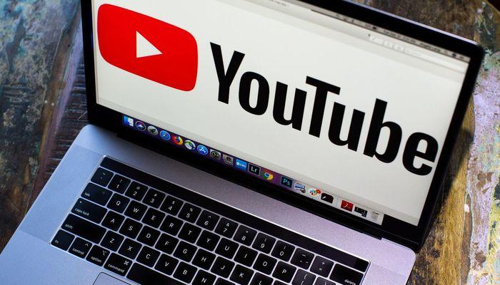 Youtube latest 3