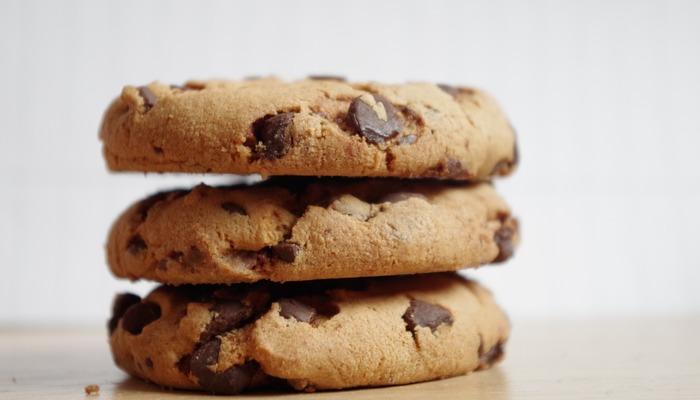 Cookie 4245030 1920