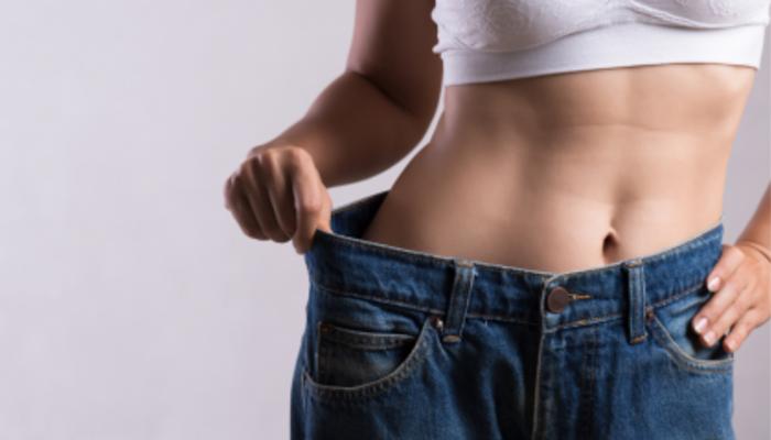 Fat loss lab lifestyle main